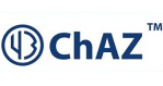Track group Assemblies of brand ChAZ TM were bought for the purpose of extractive industry of Azerbaijan