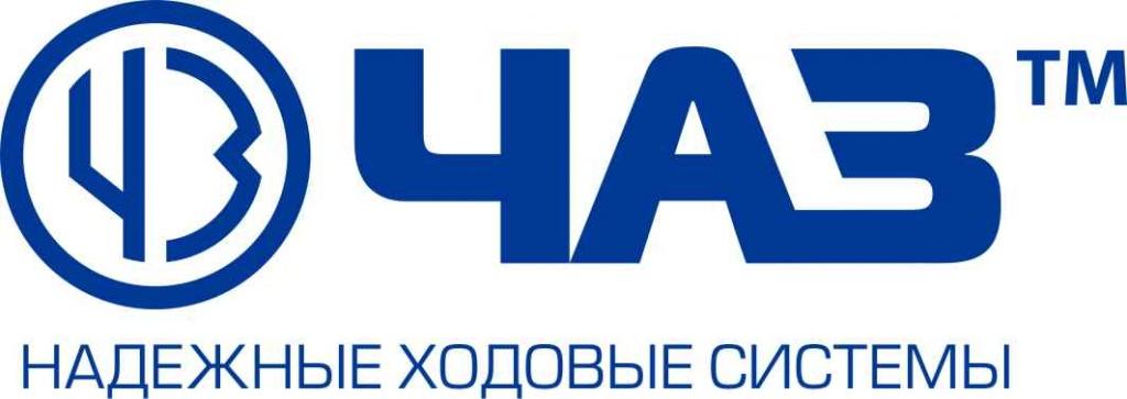 лого+слоган.jpg